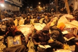 Quetta-street-protests-with-unburied-dead